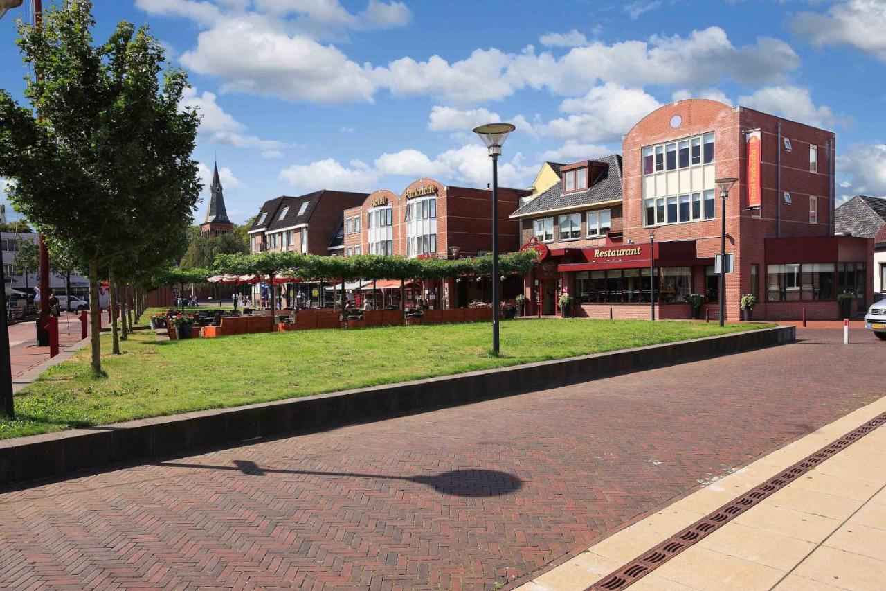 Hotels In Blauwestad Groningen Province