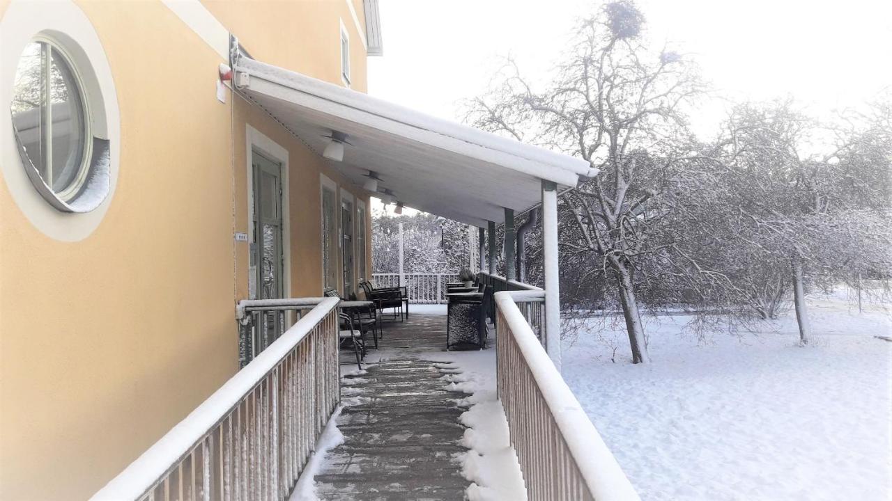Sng & sovrum i Enskede, rsta, Skarpnck - Blocket