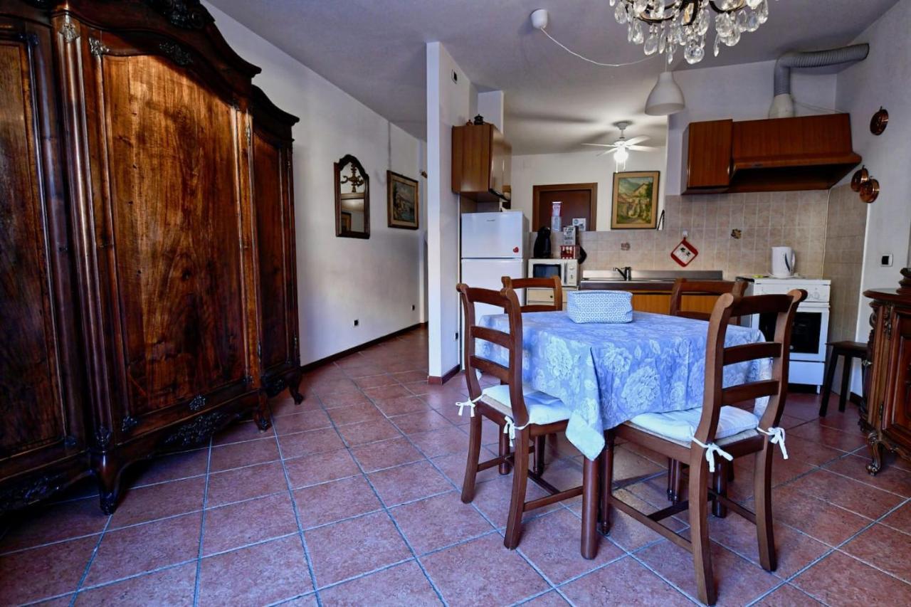 La Mia Cucina Varazze vacation home casa di simo, varazze, italy - booking