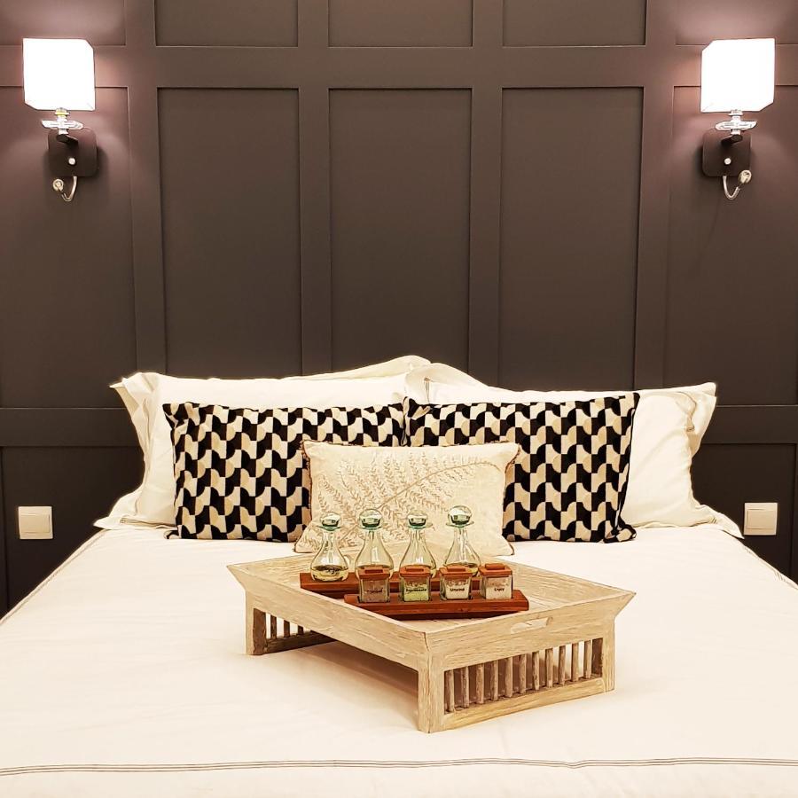 Апартаменты/квартира  Trueliving Suites And Residences