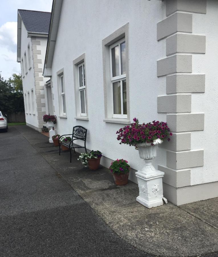 Social & Sheltered Housing Mayo Living - confx.co.uk