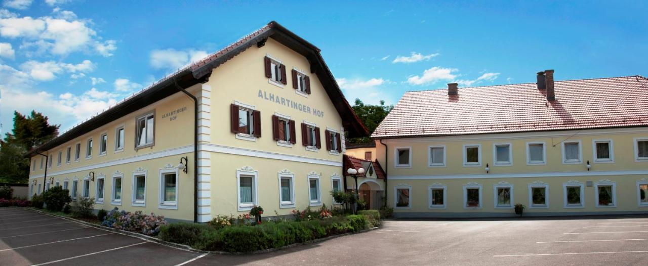 Online Chat & Dating Kirchschlag bei Linz   Lerne Mnner