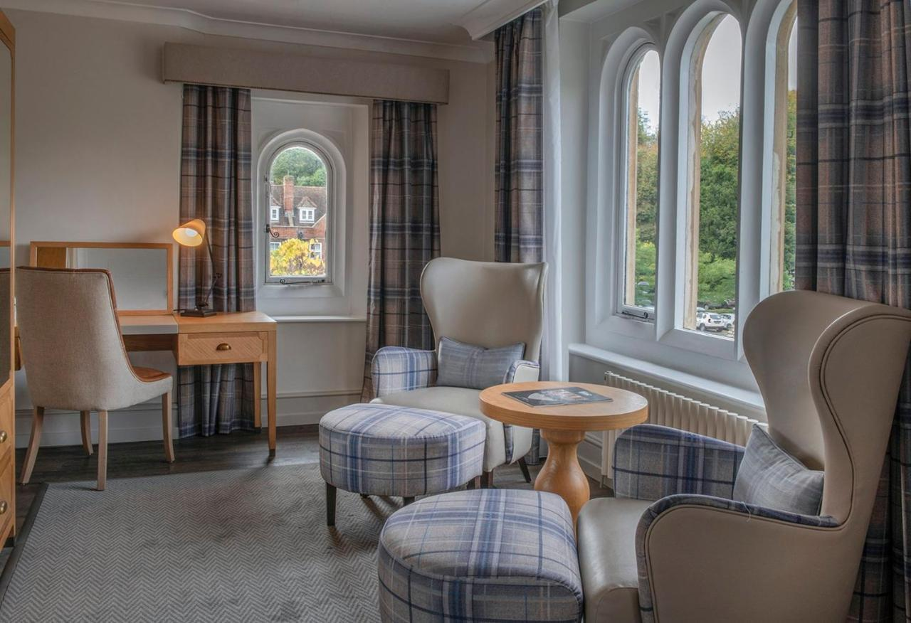 Wotton House Dorking Updated 2020 Prices