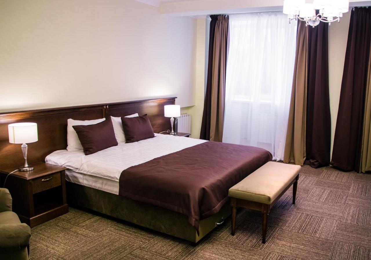Курортный отель  Отель Фореста Фестиваль Парк  - отзывы Booking