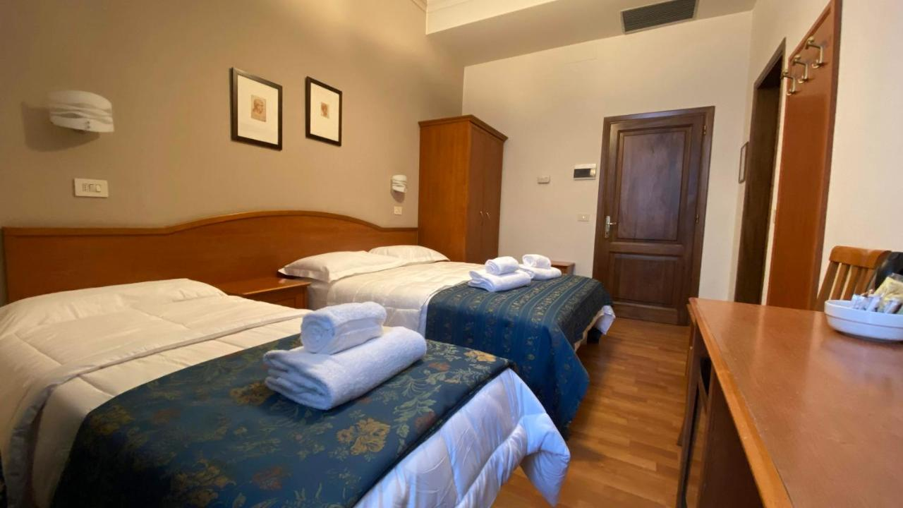 Soggiorno Madrid, Florence – Updated 2020 Prices