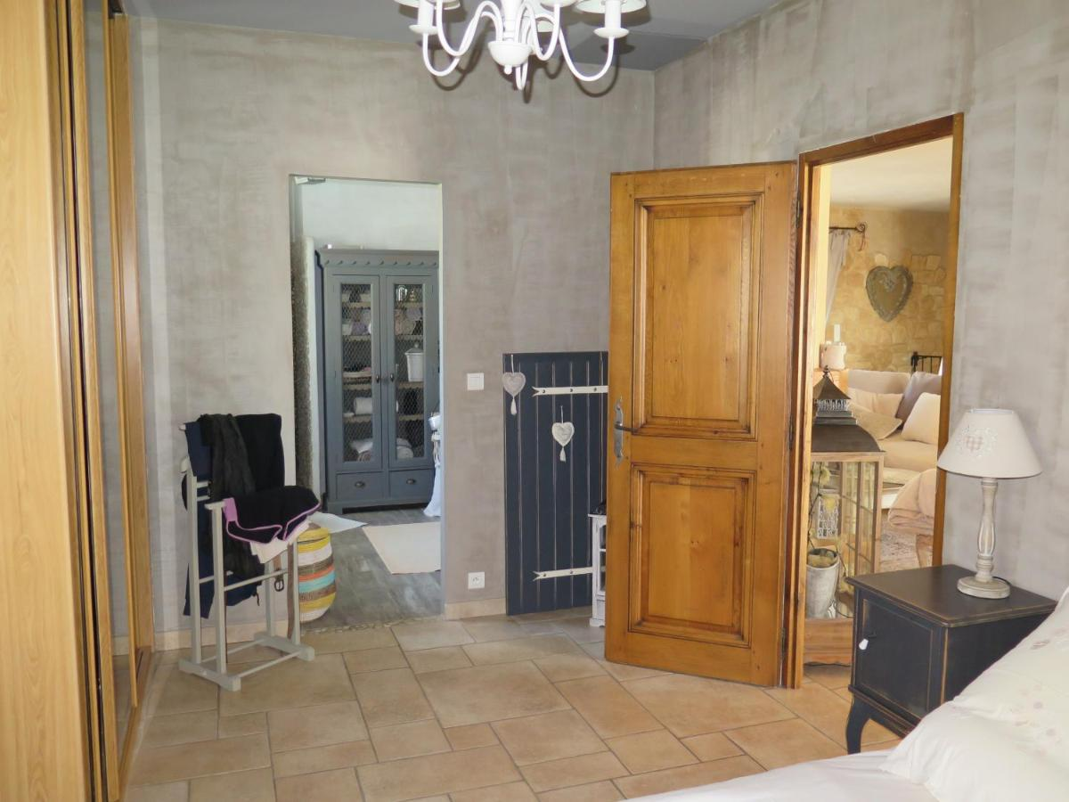 Fiora Salle De Bain villa fiora, martigues, france - booking