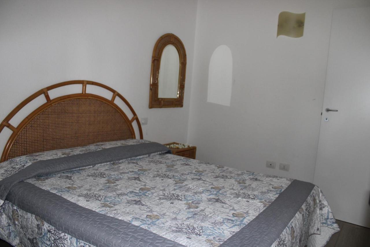 Bagno 2 X 2 isuledda n 10 villa ristrutturata a 90 m dal mare stupenda