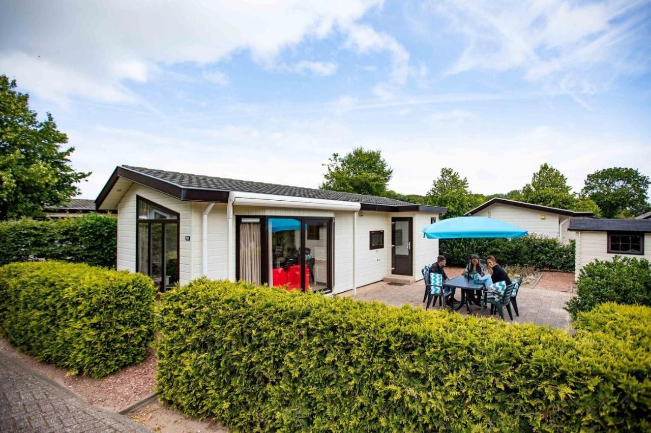 Resorts In De Kwakel Noord-holland