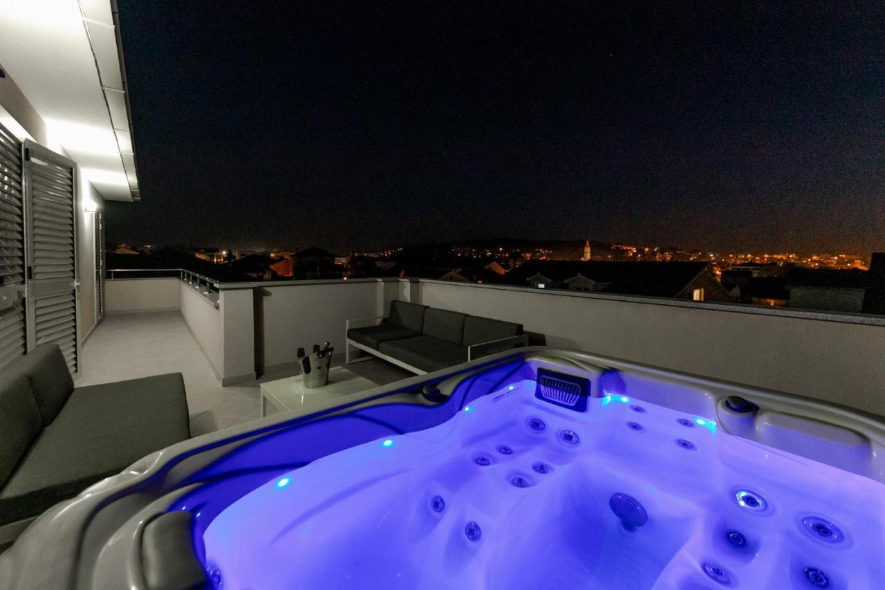 Апартаменты/квартиры  Apartment Kapelica