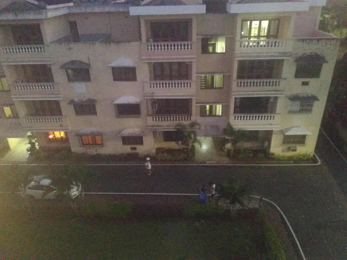 Апартаменты/квартира  Betty Place At Coconut Grove