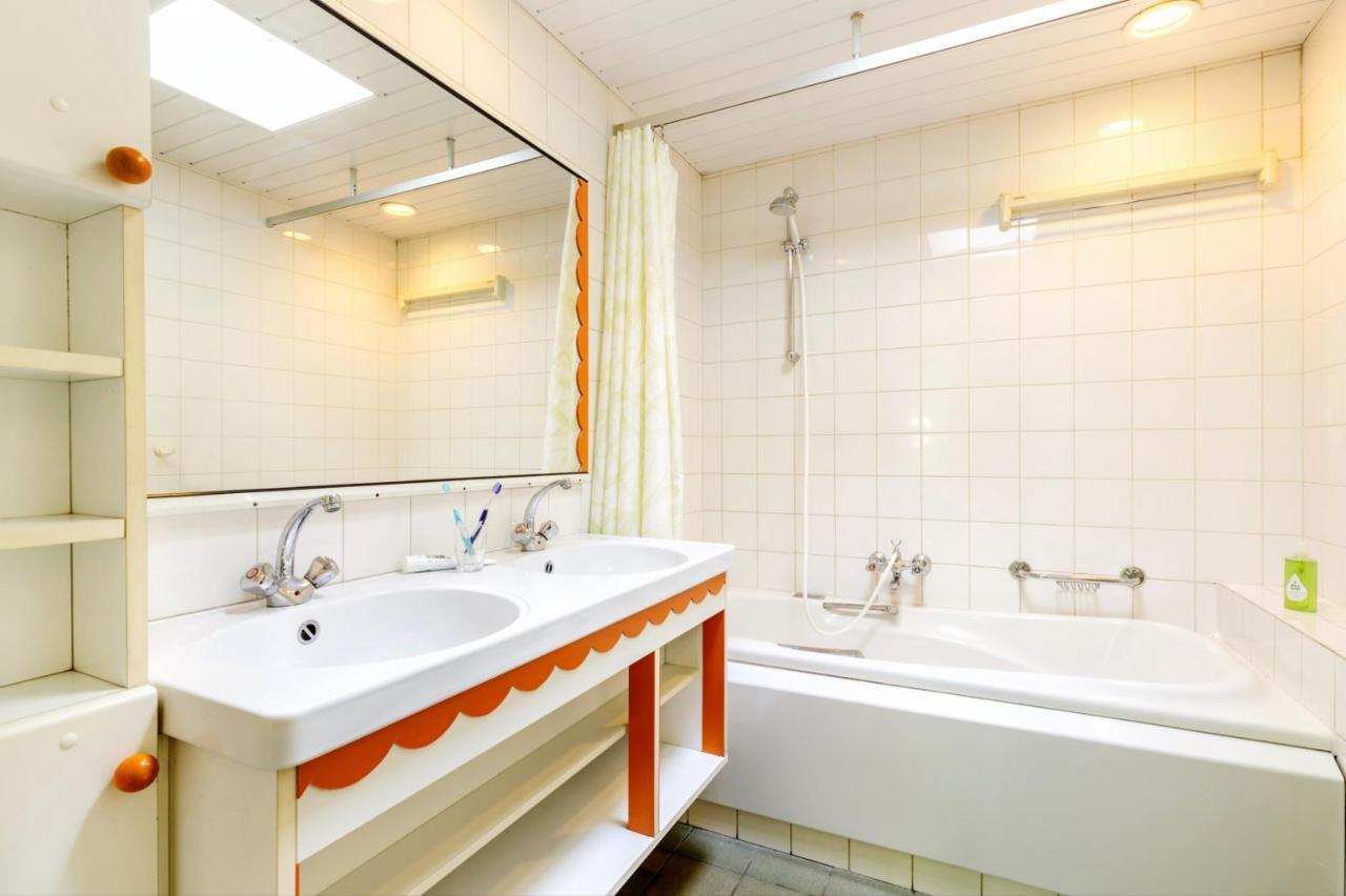 Resorts In Dalerpeel Drenthe