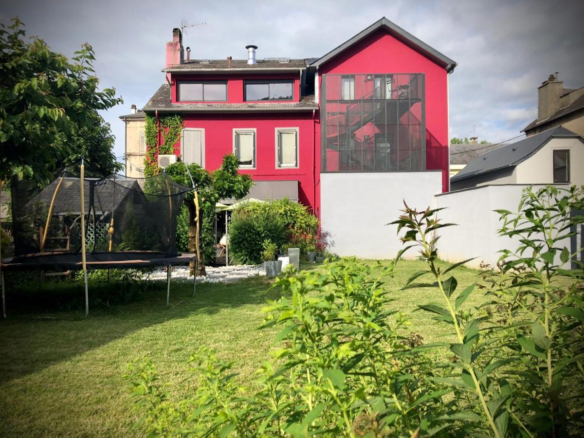 Апартаменты/квартиры RESIDENCE AUX DEUX PICS