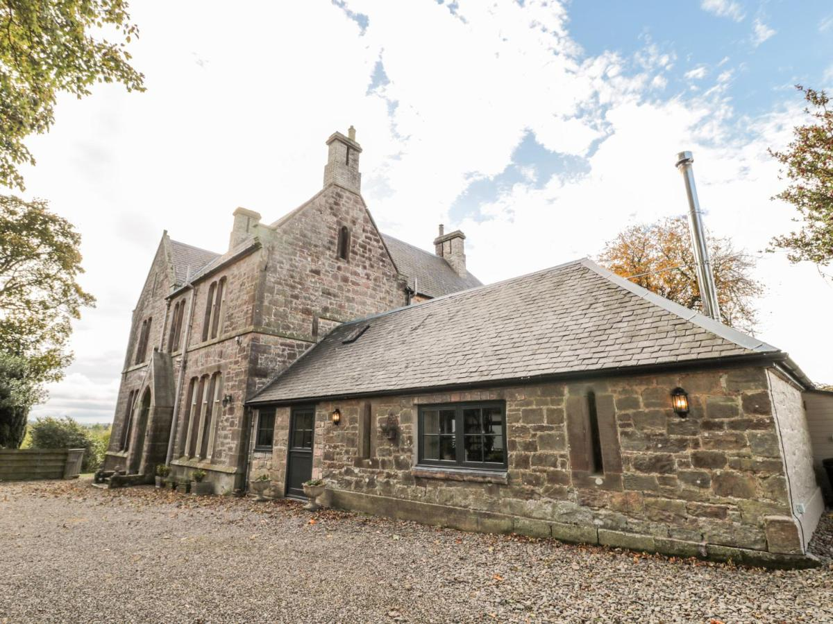 Дом для отпуска  Stable Cottage