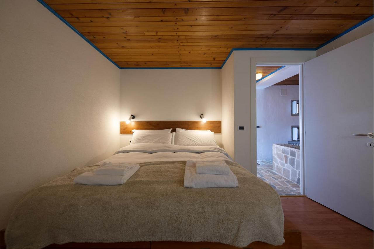 Corte Delle Dolomiti Spa chalet dolomiti, borca di cadore, italy - booking