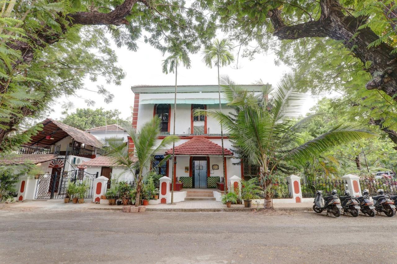 Гостевой дом  Vivenda Rebelo