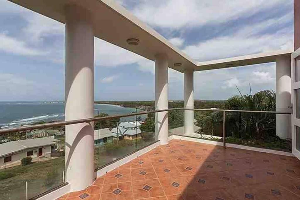 Вилла  Para Sol Villa, Lambeau, Tobago