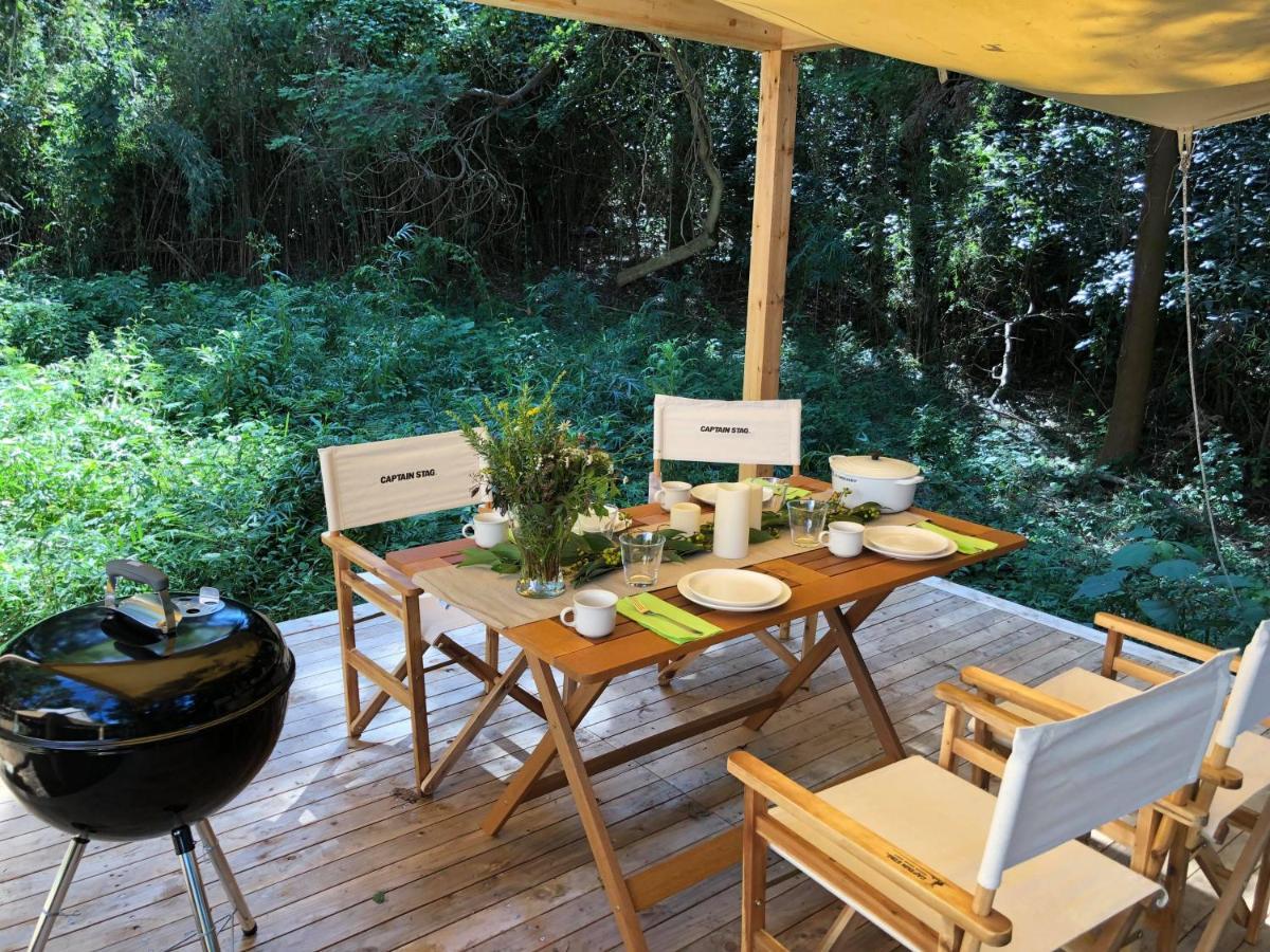 記念日におすすめのレストラン・Forest Livingの写真6
