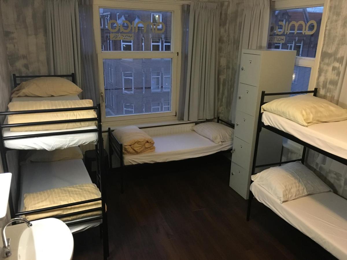 Hostels In Broek In Waterland Noord-holland