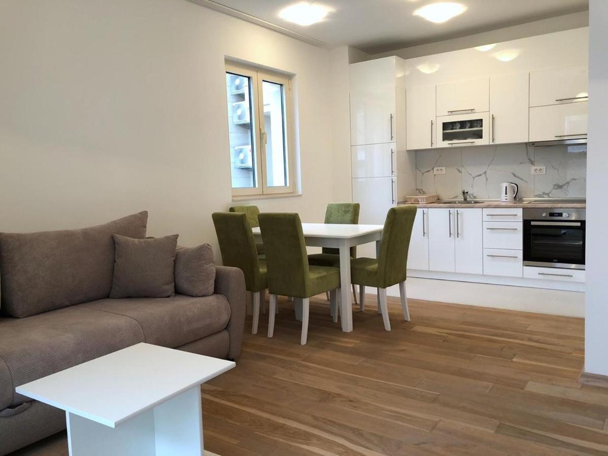 Апартаменты/квартиры  Montesa Apartments 2