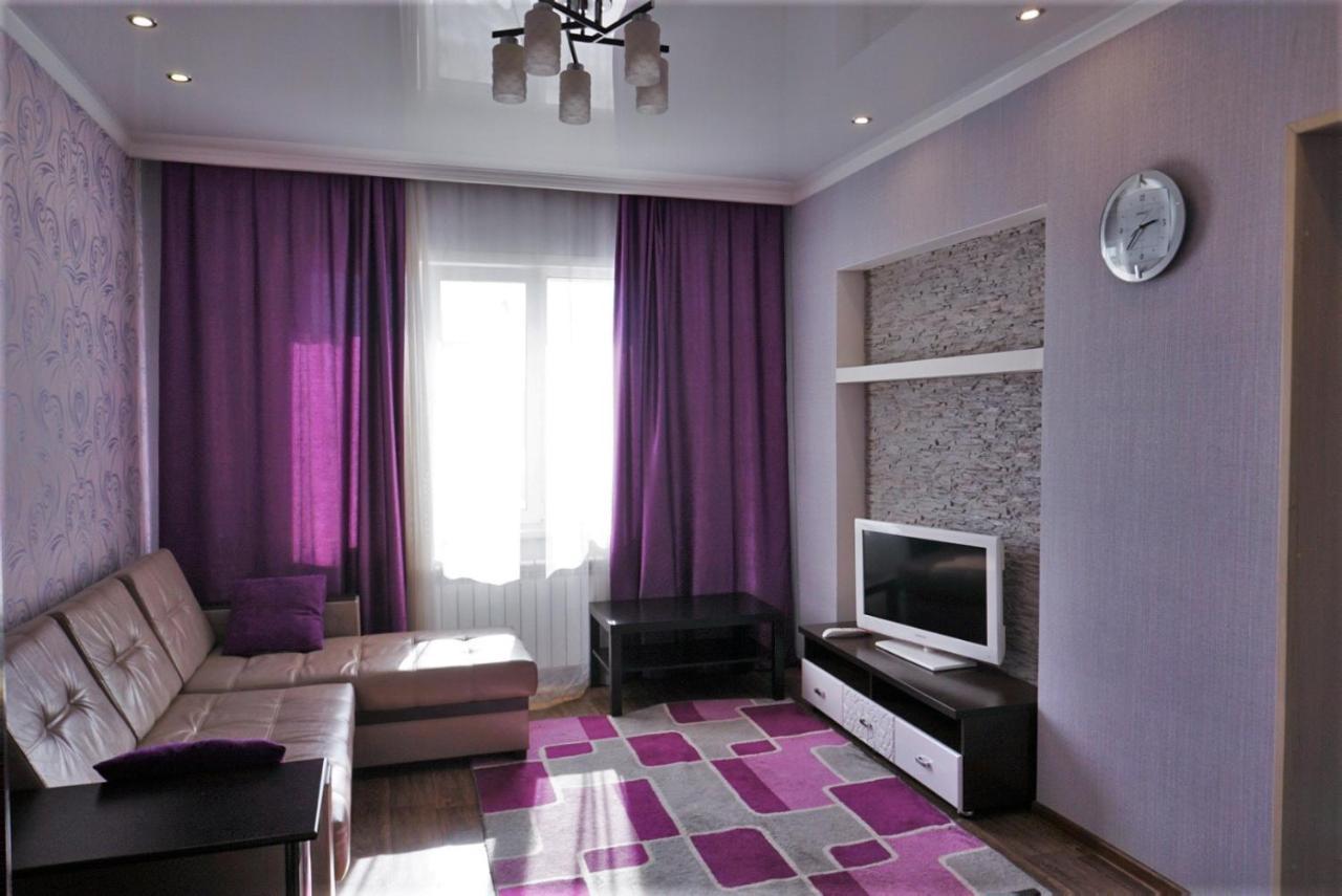 Фото  Апартаменты/квартиры  1 ком Малахова 123 Аквапарк