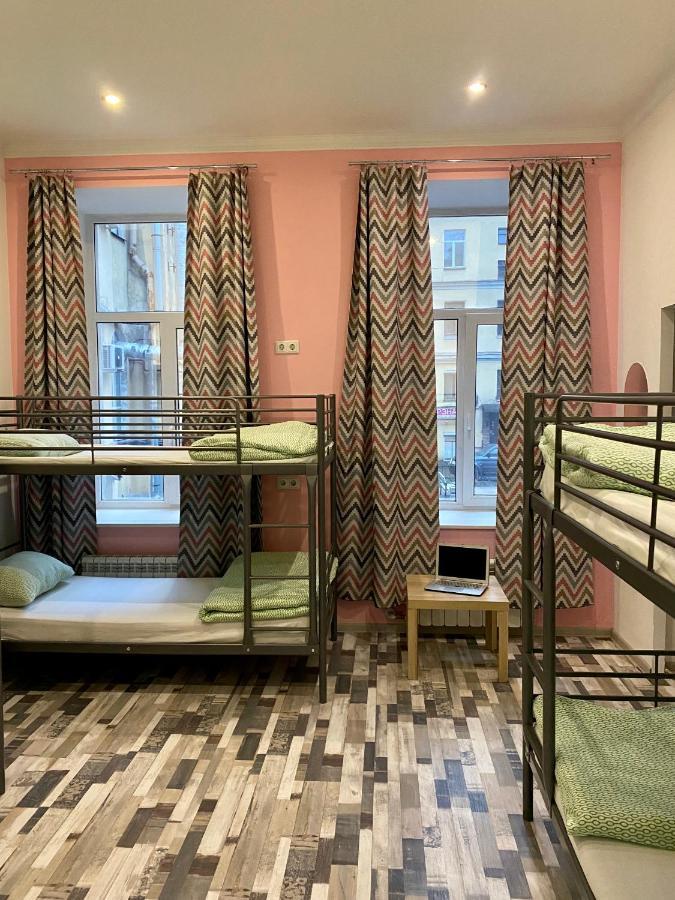 Хостел  Simple EveRest Hostel
