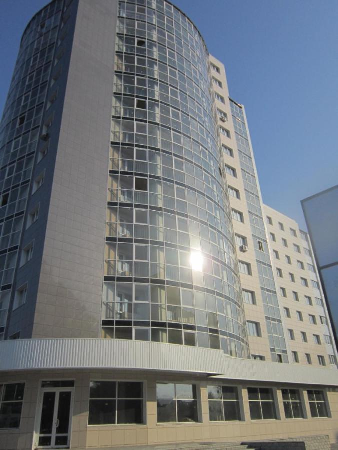 Апартаменты/квартира  Квартира в г.Белокуриха.