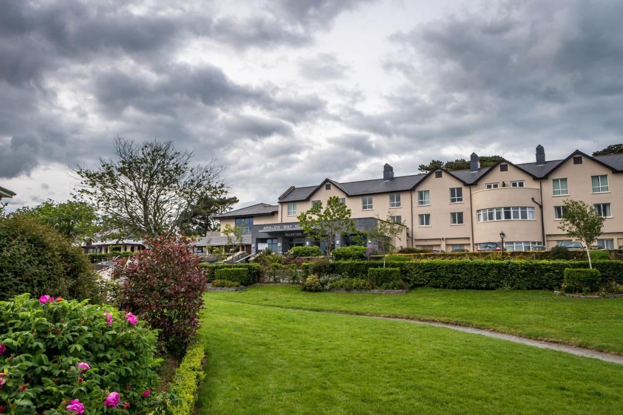 10 Best Arklow Hotels, Ireland (From $57) - uselesspenguin.co.uk