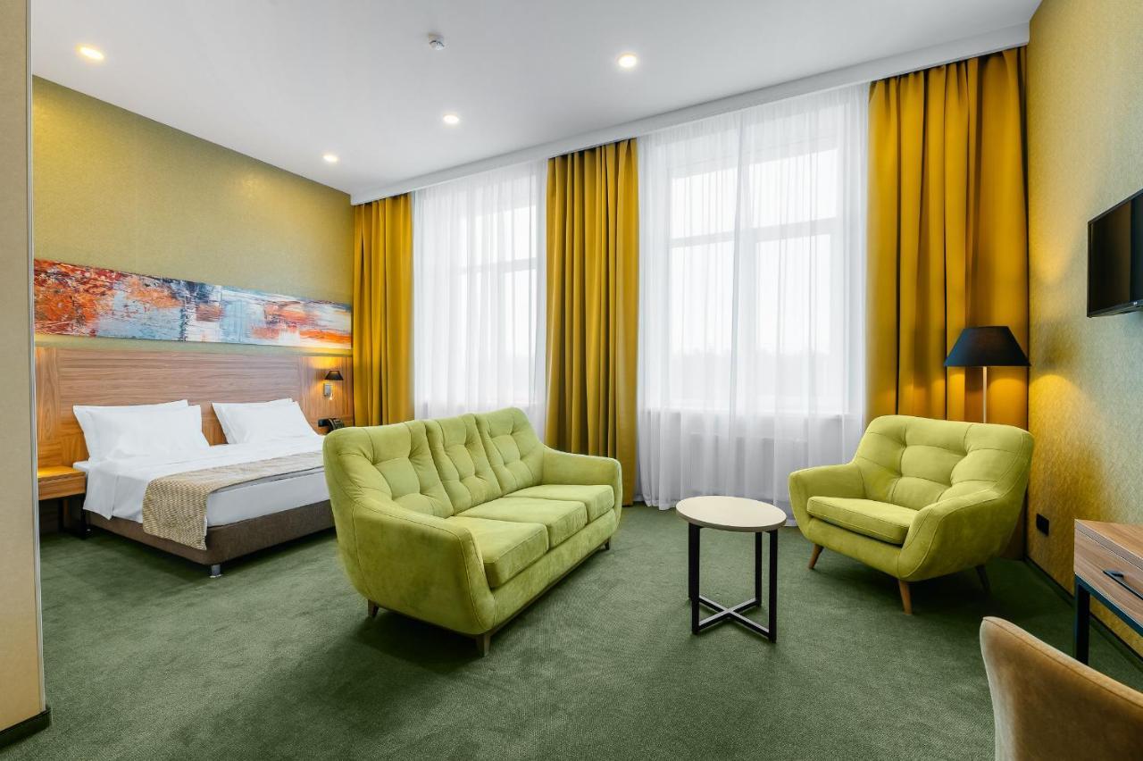 Фото Pellegreen Hotel