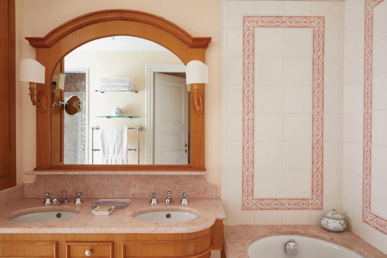 Piano Bar Per Casa belmond hotel splendido, portofino, italy - booking
