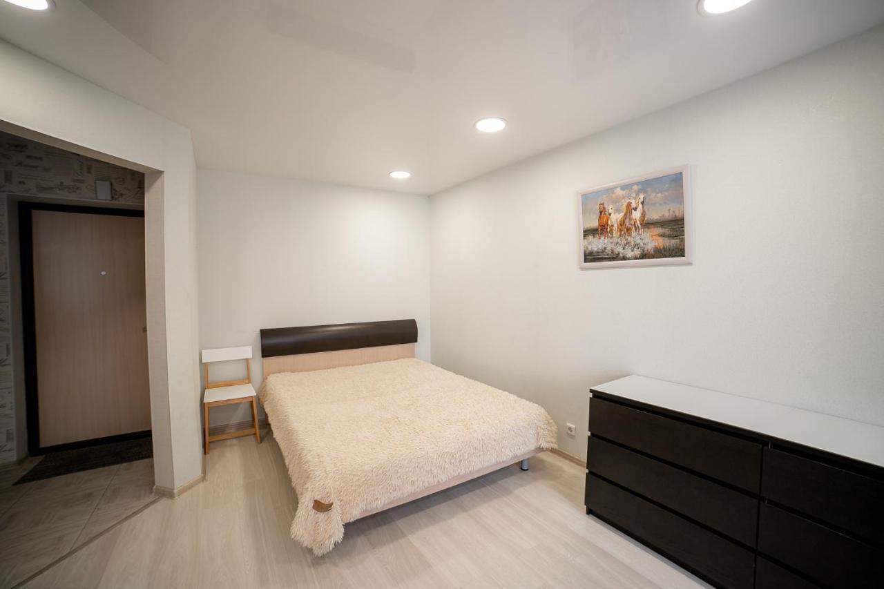 Апартаменты/квартира  Matrosova3