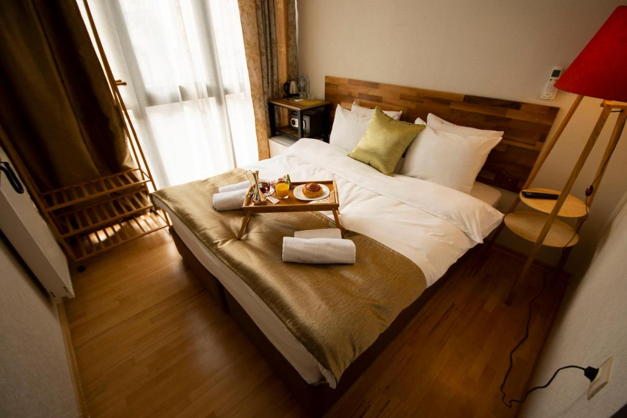 Отель  Hotel Cordata