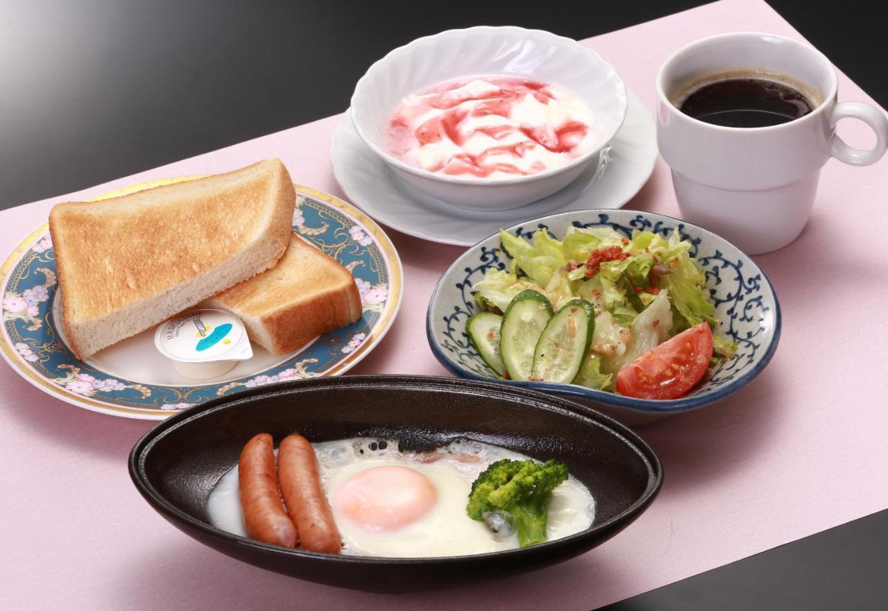 記念日におすすめのレストラン・奥飛騨ガーデンホテル焼岳の写真6
