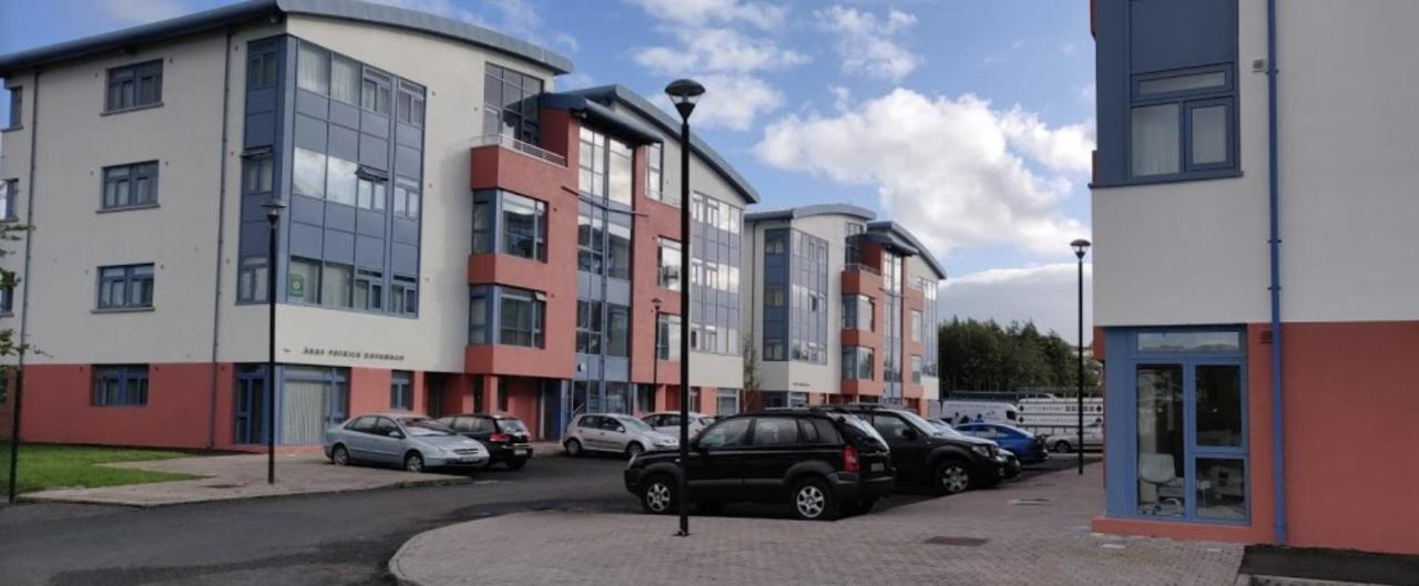 Cosyhome close to Town, Letterkenny Updated 2020 Prices