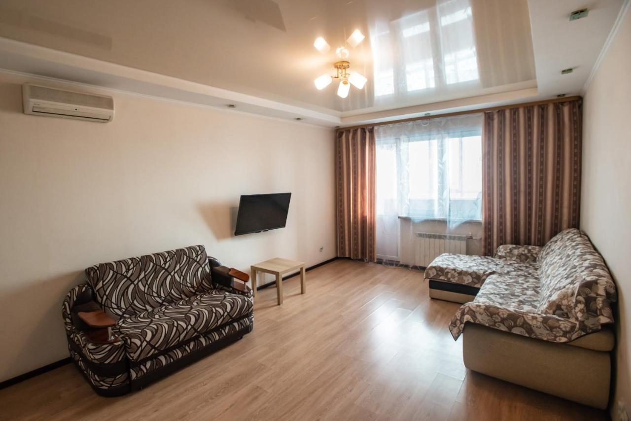 Фото  Апартаменты/квартира  Апартаменты на Смолина 54б