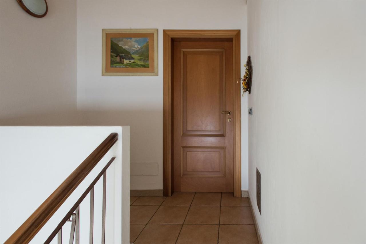 Soffitto Travi A Vista Bianco apartment casa la guarda, stenico, italy - booking