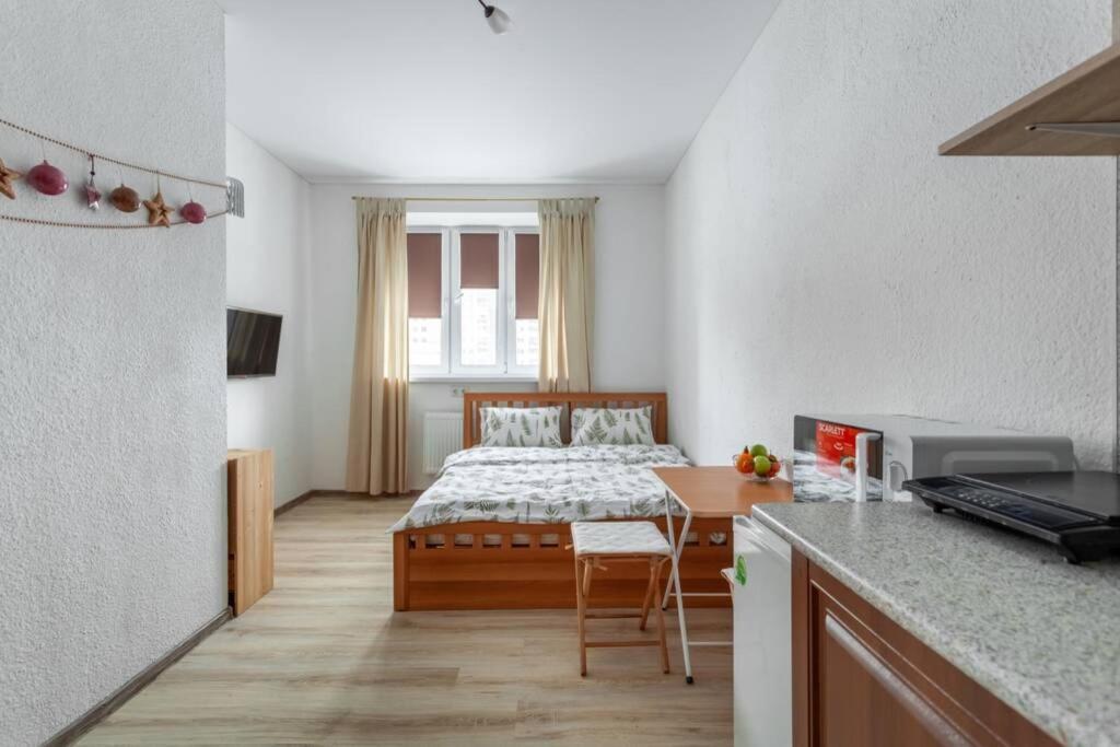 Апартаменты/квартира  Katuar Life Apartments