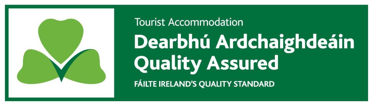 Belturbet, County Cavan, Ireland Coronavirus Information - Safety