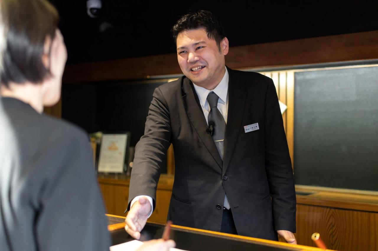 記念日におすすめのレストラン・伊豆長岡温泉 ヴィラガーデン 石のやの写真4