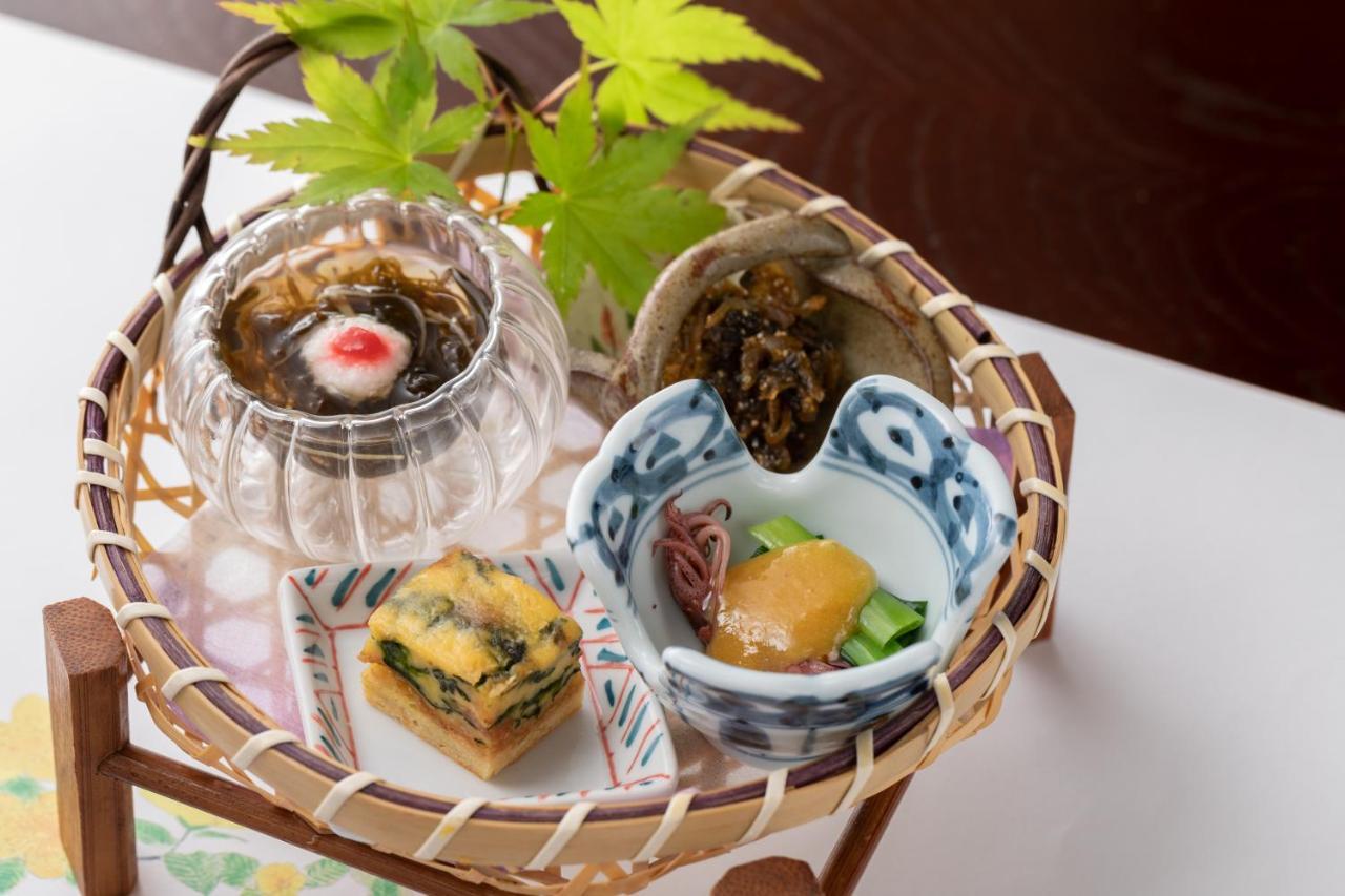 記念日におすすめのレストラン・千の森の写真5
