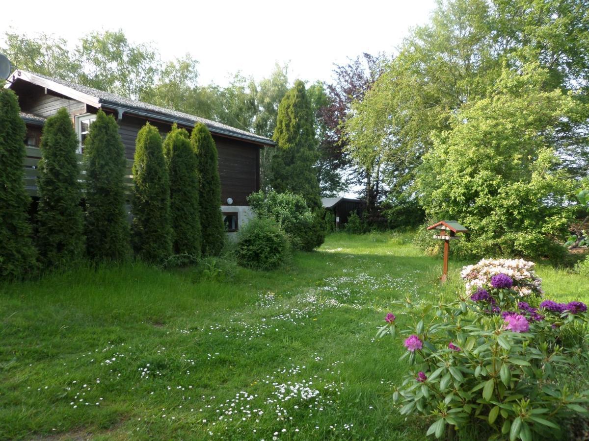 Vile Holiday House Glyngore Denmark Booking Com