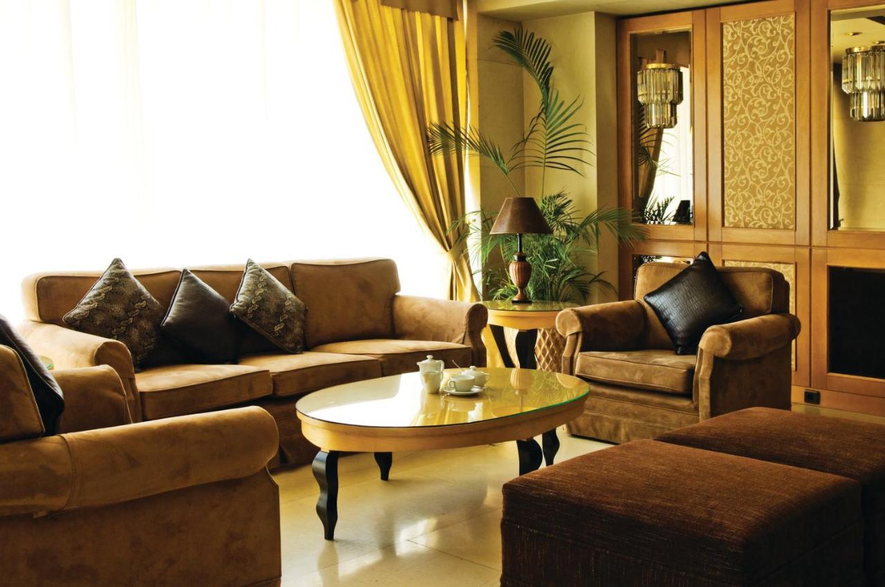 Отель  Holiday Inn Thessaloniki