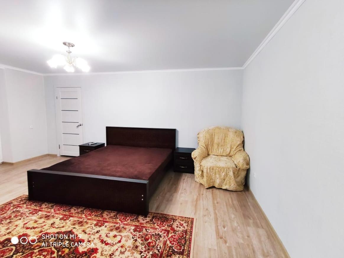 Фото  Апартаменты/квартира  Апартамент на Гагарина