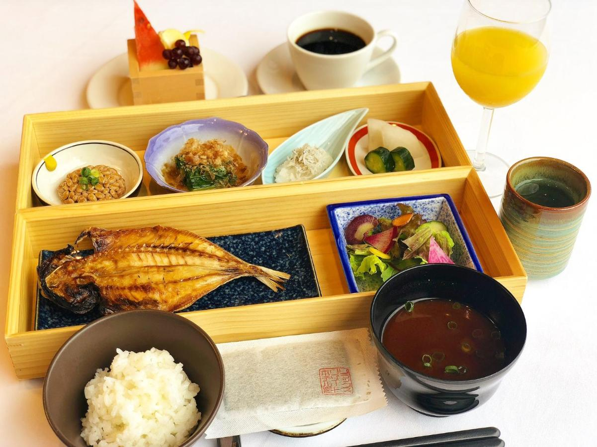 記念日におすすめのレストラン・熱海温泉リラックスリゾートホテルの写真5