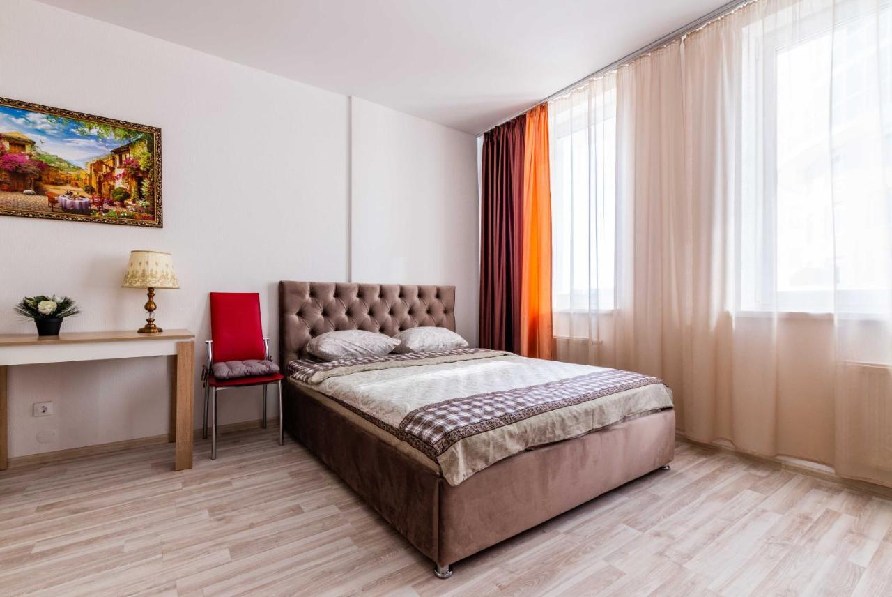 Апартаменты/квартиры  Montblan DreamHouse Апартаменты