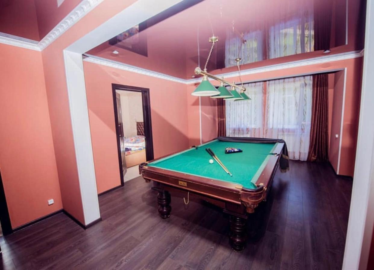 Дом для отпуска  Bellara House