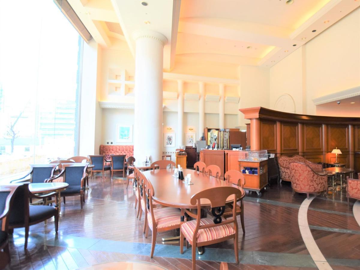 記念日におすすめのレストラン・ホテルトラスティ名古屋の写真7