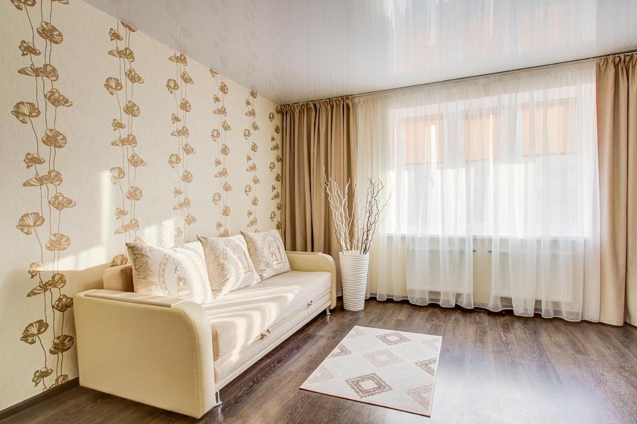 Апартаменты/квартира  ЖК ДЕЛЬФИН Премиум класса COMFORT