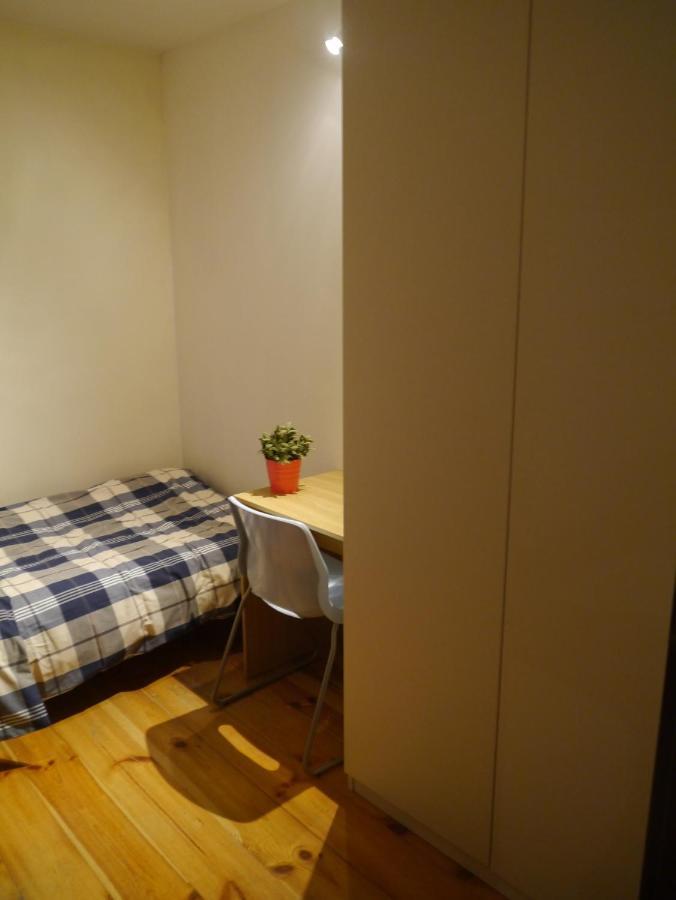 Апартаменты/квартира  Amber VII