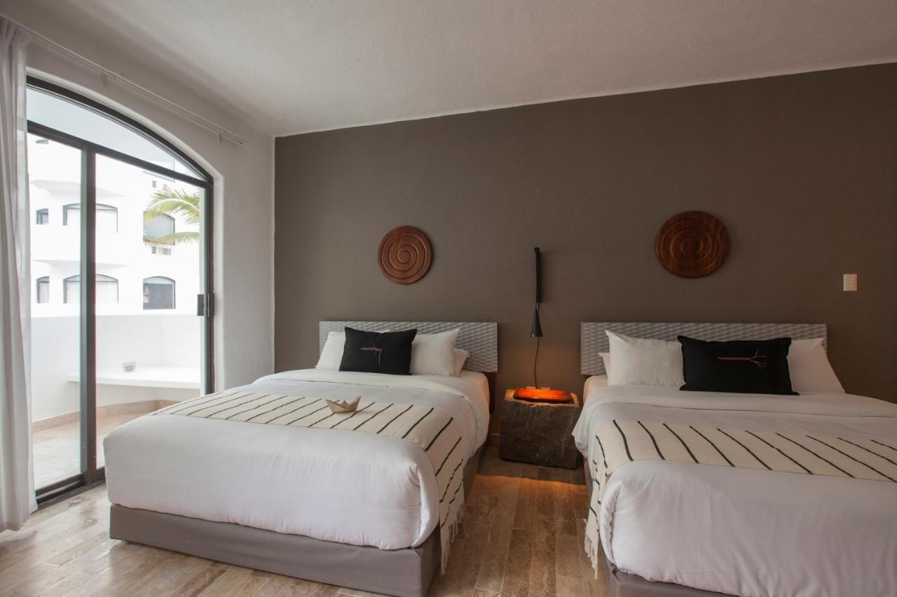Отель  Gaviana Resort
