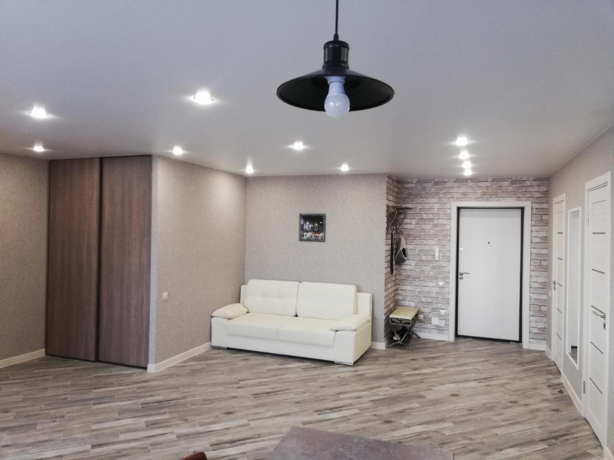 Апартаменты/квартира  апартаменты с 3 спальнями в центре
